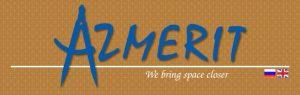 Azmerit-logo