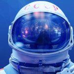 L'espace vous fait rêver?