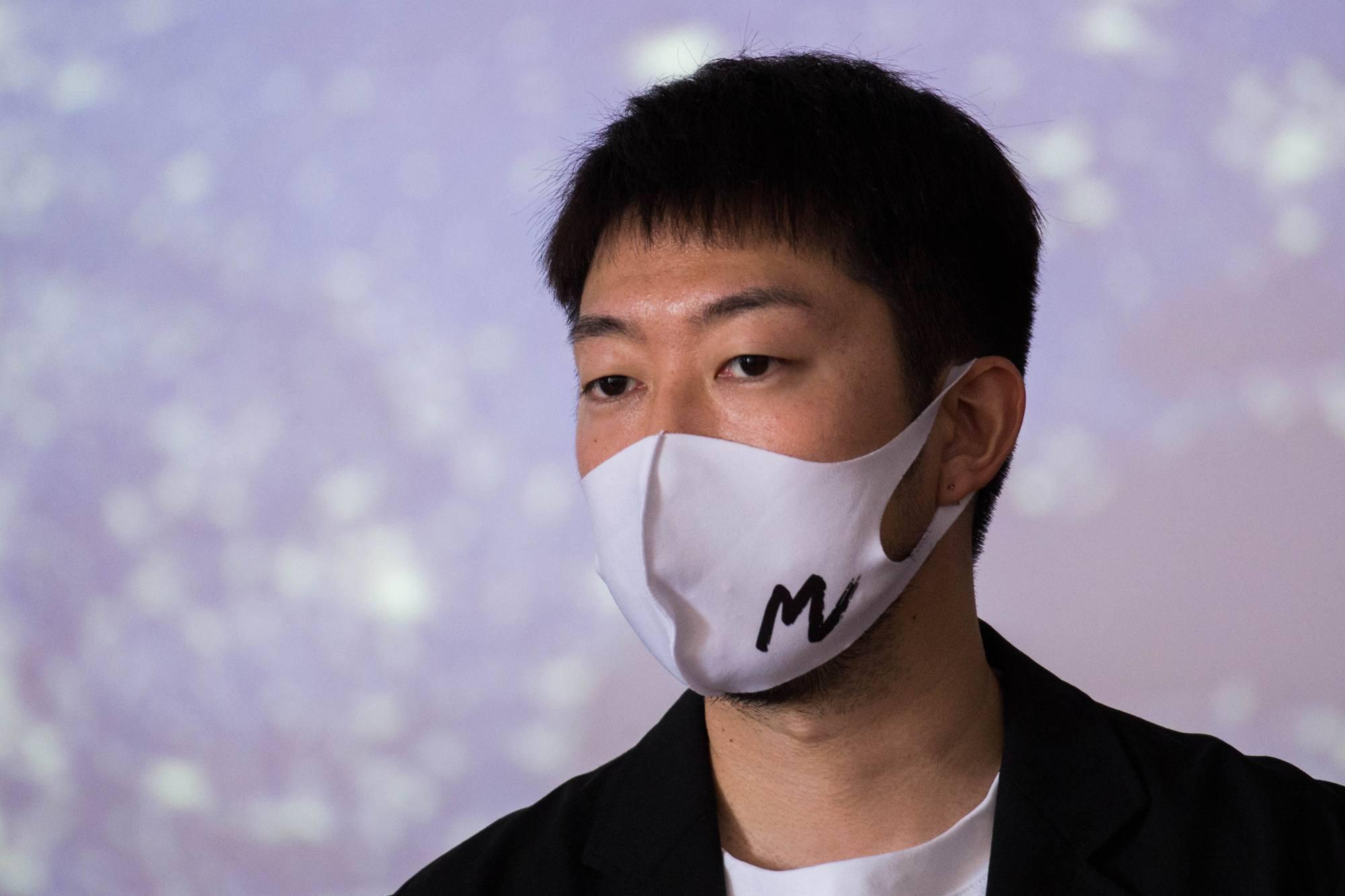 Shun Ogiso, responsable des relations publiques de Start Today Corporation, participera également à la formation.